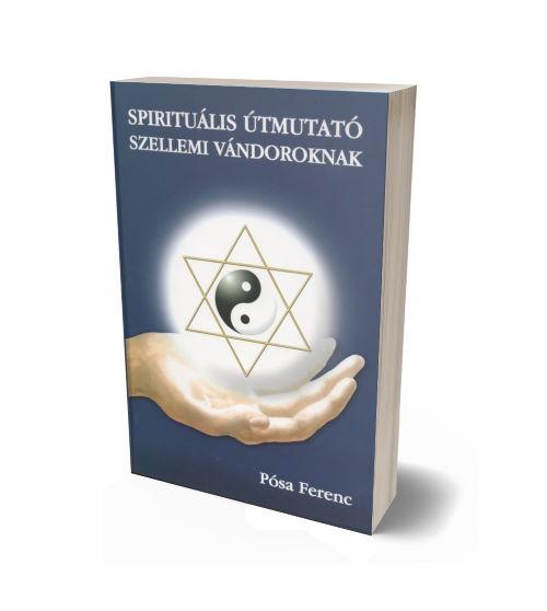 spiritualis-utmutato-3d-500