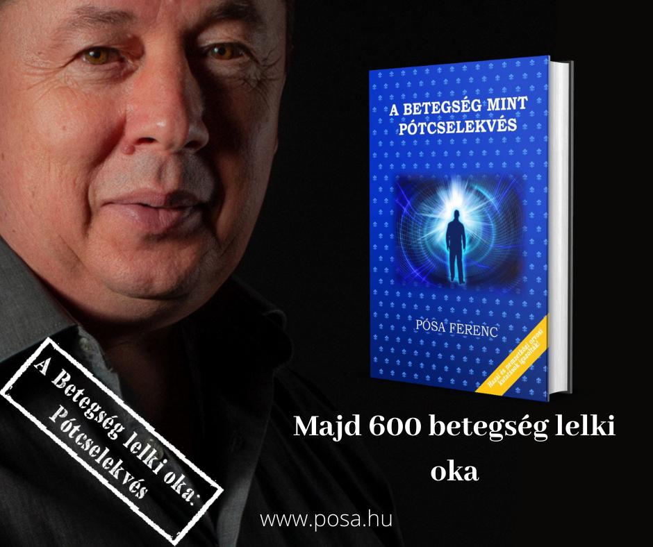 A képre kattintva megvásárolhatod a könyvet