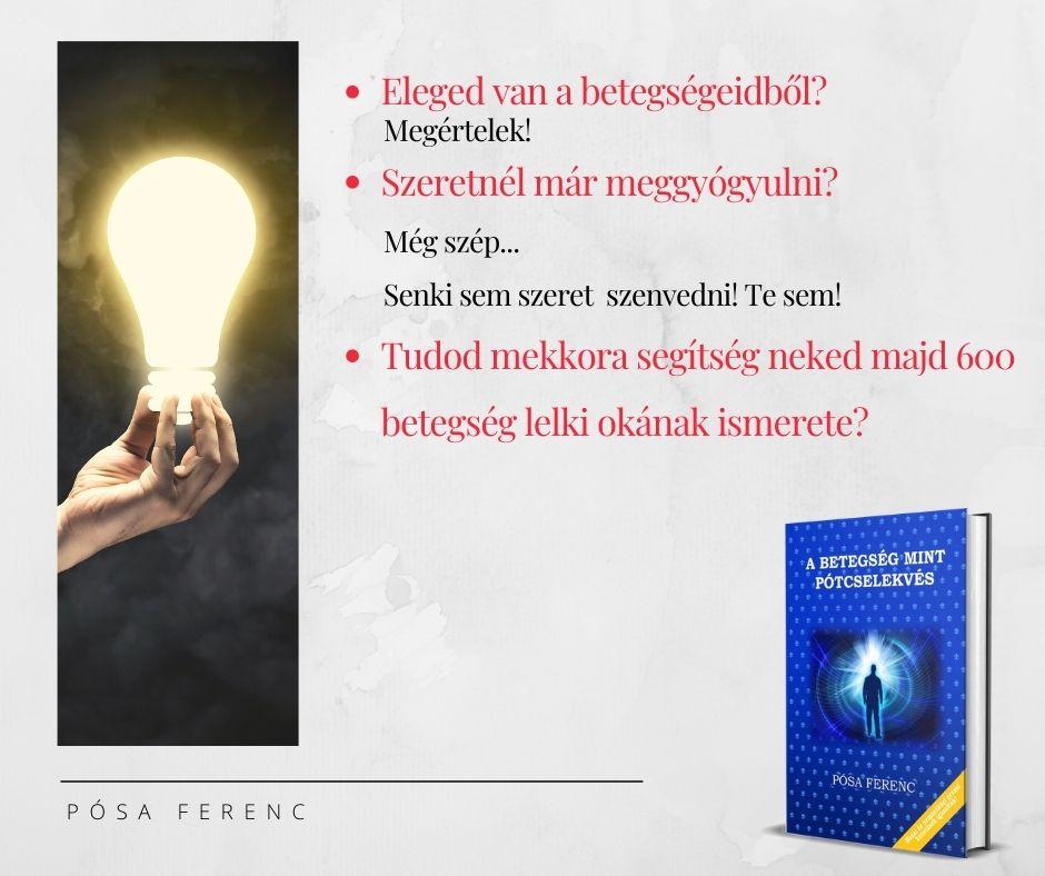 Ismerd meg a titkot!
